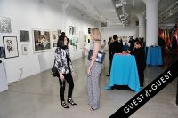 Public Art Fund 2015 Spring Benefit After Party #130