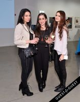 Public Art Fund 2015 Spring Benefit After Party #133
