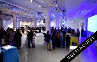 Public Art Fund 2015 Spring Benefit After Party #140