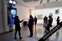 Public Art Fund 2015 Spring Benefit After Party #149