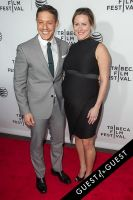 Opening Night Tribeca Film Festival, World Premiere of Live From NY #8