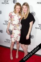 Opening Night Tribeca Film Festival, World Premiere of Live From NY #19