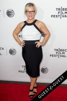 Opening Night Tribeca Film Festival, World Premiere of Live From NY #22