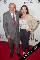 Opening Night Tribeca Film Festival, World Premiere of Live From NY #27