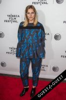 Opening Night Tribeca Film Festival, World Premiere of Live From NY #31