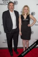 Opening Night Tribeca Film Festival, World Premiere of Live From NY #34
