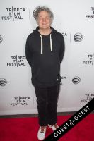 Opening Night Tribeca Film Festival, World Premiere of Live From NY #45