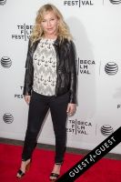 Opening Night Tribeca Film Festival, World Premiere of Live From NY #48