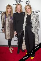Opening Night Tribeca Film Festival, World Premiere of Live From NY #49