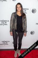 Opening Night Tribeca Film Festival, World Premiere of Live From NY #55