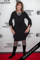 Opening Night Tribeca Film Festival, World Premiere of Live From NY #60