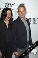 Opening Night Tribeca Film Festival, World Premiere of Live From NY #63