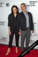 Opening Night Tribeca Film Festival, World Premiere of Live From NY #64