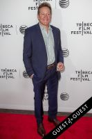 Opening Night Tribeca Film Festival, World Premiere of Live From NY #66