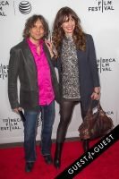 Opening Night Tribeca Film Festival, World Premiere of Live From NY #69