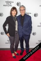 Opening Night Tribeca Film Festival, World Premiere of Live From NY #72