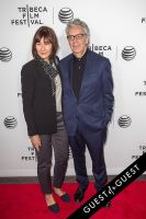 Opening Night Tribeca Film Festival, World Premiere of Live From NY #73