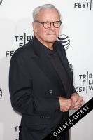Opening Night Tribeca Film Festival, World Premiere of Live From NY #74
