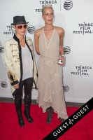 Opening Night Tribeca Film Festival, World Premiere of Live From NY #77