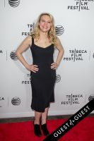 Opening Night Tribeca Film Festival, World Premiere of Live From NY #80