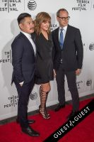 Opening Night Tribeca Film Festival, World Premiere of Live From NY #87