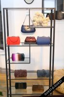 Ella McHugh Fall 2015 Press Preview #96