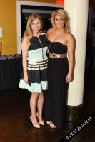 The 2015 MINDS MATTER Of New York City Soiree #13