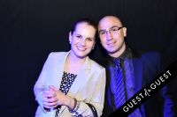 The 2015 MINDS MATTER Of New York City Soiree #16