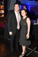 The 2015 MINDS MATTER Of New York City Soiree #17