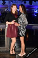 The 2015 MINDS MATTER Of New York City Soiree #19