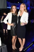 The 2015 MINDS MATTER Of New York City Soiree #20