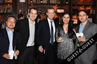 The 2015 MINDS MATTER Of New York City Soiree #22