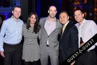 The 2015 MINDS MATTER Of New York City Soiree #26