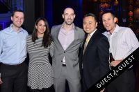 The 2015 MINDS MATTER Of New York City Soiree #27