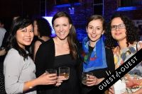 The 2015 MINDS MATTER Of New York City Soiree #28