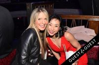 The 2015 MINDS MATTER Of New York City Soiree #32
