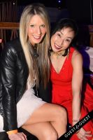 The 2015 MINDS MATTER Of New York City Soiree #35