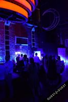 The 2015 MINDS MATTER Of New York City Soiree #36