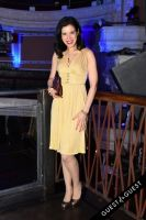 The 2015 MINDS MATTER Of New York City Soiree #39