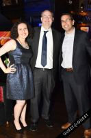 The 2015 MINDS MATTER Of New York City Soiree #41