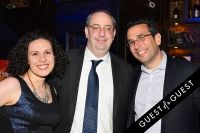 The 2015 MINDS MATTER Of New York City Soiree #42
