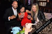 The 2015 MINDS MATTER Of New York City Soiree #48