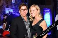 The 2015 MINDS MATTER Of New York City Soiree #52