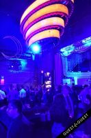 The 2015 MINDS MATTER Of New York City Soiree #53