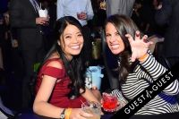 The 2015 MINDS MATTER Of New York City Soiree #57