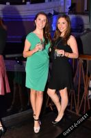 The 2015 MINDS MATTER Of New York City Soiree #58