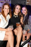 The 2015 MINDS MATTER Of New York City Soiree #61