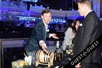 The 2015 MINDS MATTER Of New York City Soiree #62