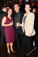 The 2015 MINDS MATTER Of New York City Soiree #63