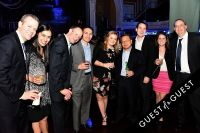 The 2015 MINDS MATTER Of New York City Soiree #65